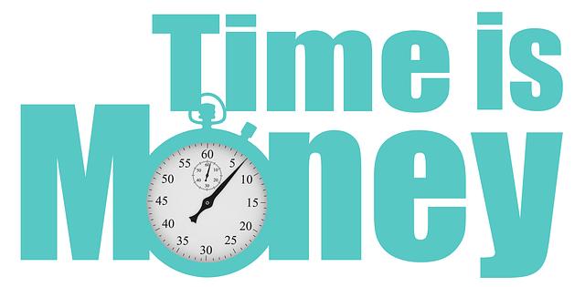 master the time management hacks