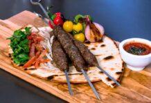 Healthy eating habits during Ramadan